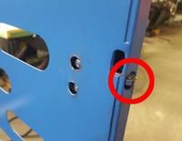 blue-safe2