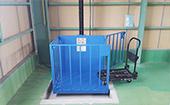blue-t-factory_main-s2
