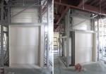 case-ehime-s-warehouse-main