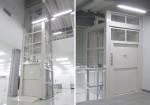 case-fukui-h-factory-main