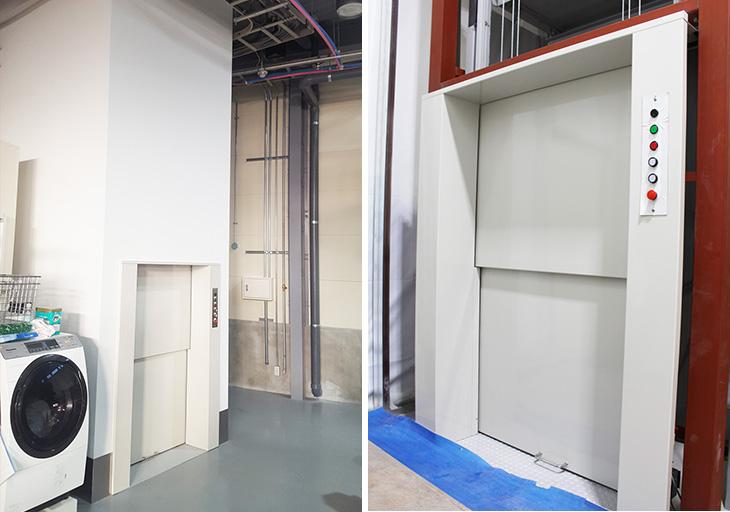 case-miyazaki-j-warehouse-main2