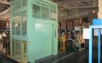case-nara-t-warehouse-main