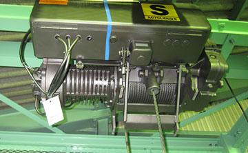 case-osaka-o-warehouse-motor