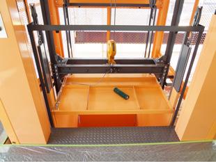 case-tokyo-shi-fall-protection-equipment