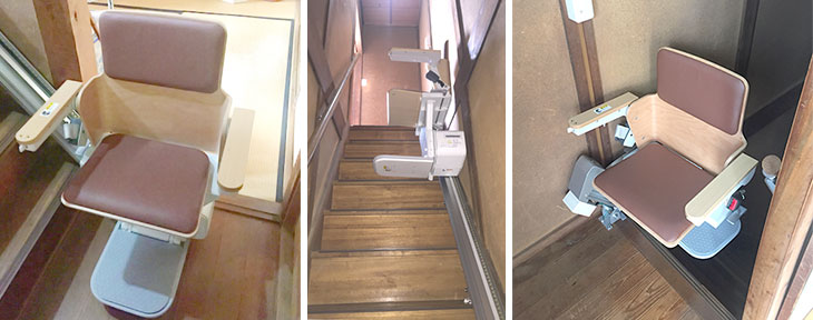 chair-type-stair-lift-case