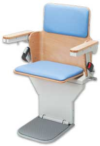 chair-type-stair-lift