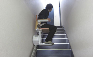 chair-type-stair-lift10