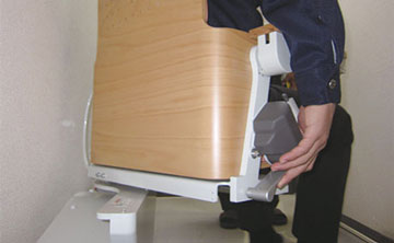 chair-type-stair-lift9