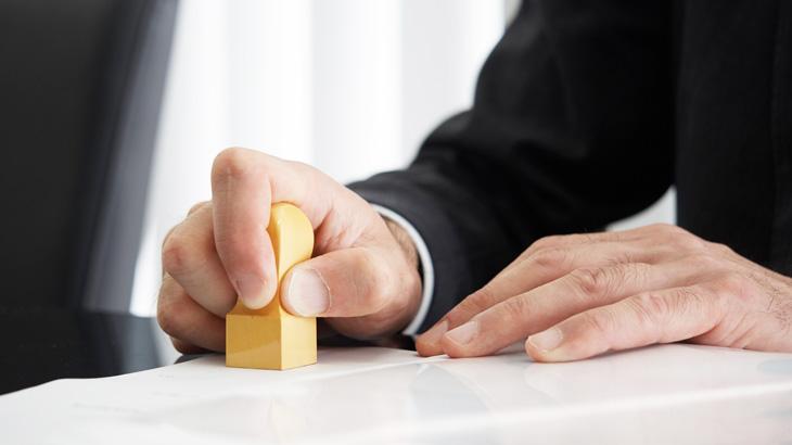 「建築物」の確認申請と「建築設備」の確認申請の違い