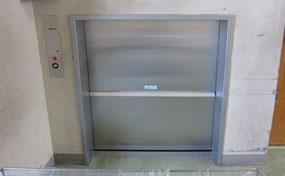 dumbwaiter-case3
