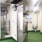 dumbwaiter-case33