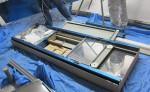 dumbwaiter-loading-construction1