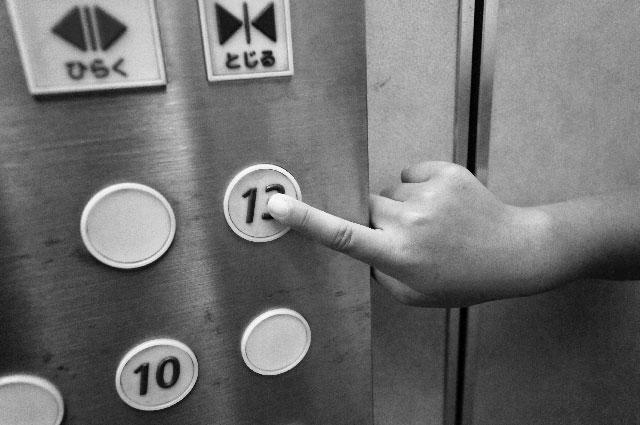 elevator-capacity-main