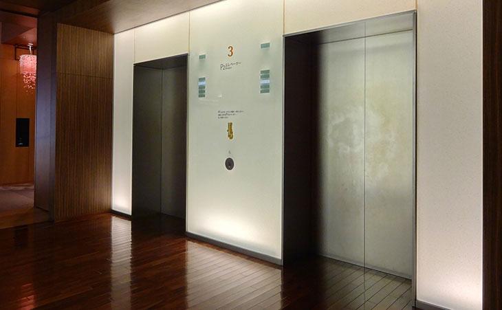 elevator-count-main