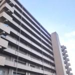 elevator-earthquake-deal