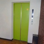 elevator-safety-device-type-elevator