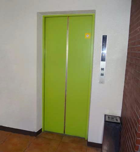 elevator-safety-device-type-elevator