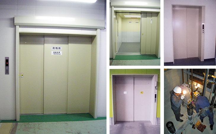 freight-elevator-main