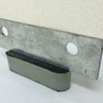 information-elevator-doorshoes1