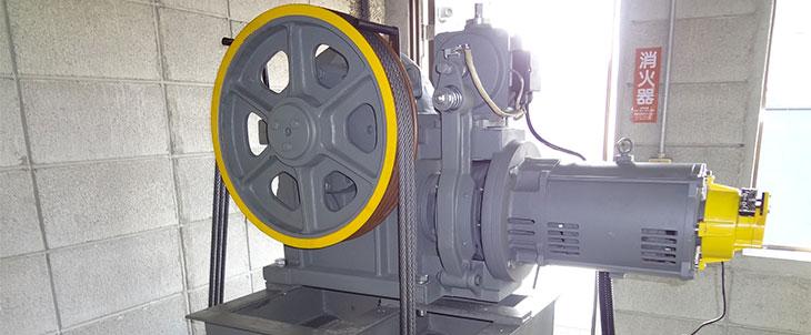 information-inverter-motor