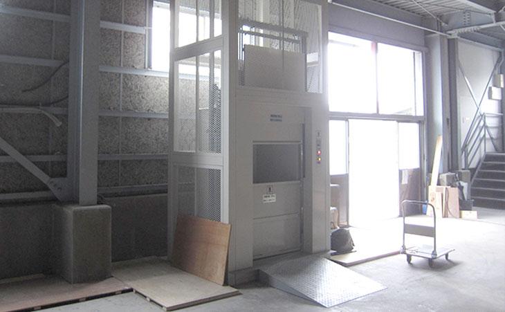 nagano-y-warehouse-complete1