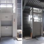 nagano-y-warehouse-main