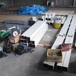 nagano-y-warehouse-parts