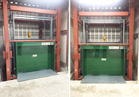 oita-r-warehouse-main-s-150x105