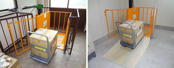 pillarlifter-case-showroom