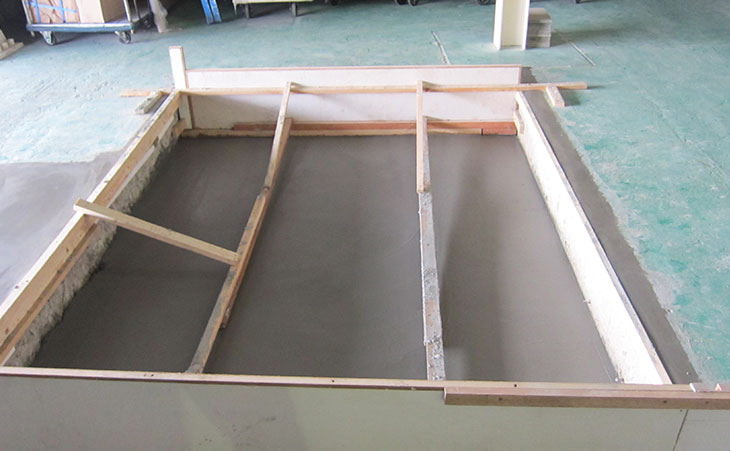 pit-construction-concrete
