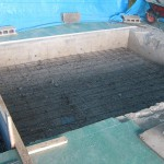 pit-construction-rebar