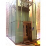 see-through-elevator