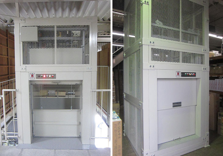 tochigi-ri-warehouse-completion