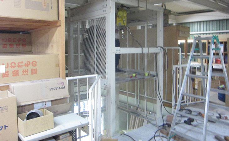 tochigi-ri-warehouse-construction1