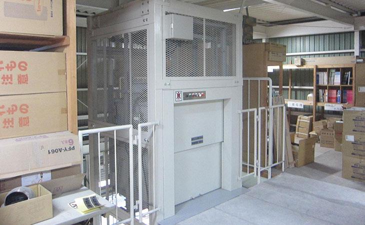 tochigi-ri-warehouse-main