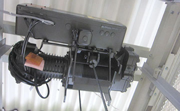 tochigi-ri-warehouse-motor