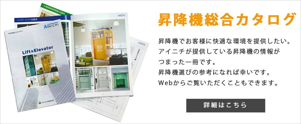 top-catalog