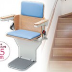 top-chair-type-stair-lift
